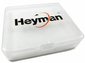 Image 3 - Heyman กล้องโมดูลสำหรับ HTC One M7 801e 802 T 802 W 802D ด้านหลังกล้องโมดูลสายแบนเปลี่ยน