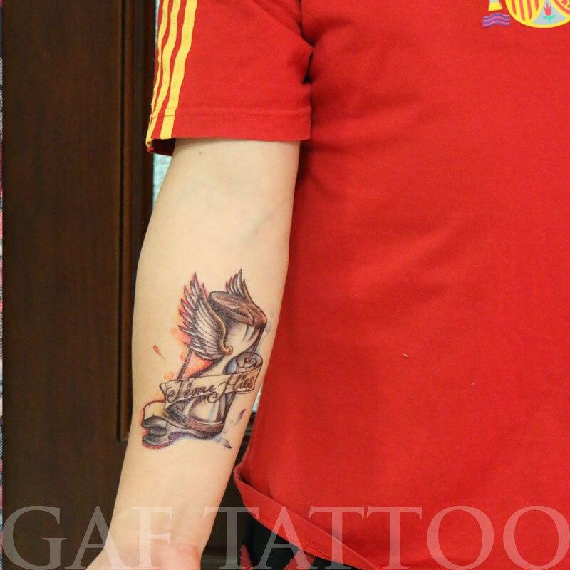 Tattoo Designs Unisex: Popular Unisex Tattoo Designs-Buy Cheap Unisex Tattoo
