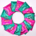 100 Pcs Ultra Fino Grande Quantidade de Óleo Sexo Preservativos Sexo ferramenta de Produtos para Homens De Látex De Borracha Natural Preservativos Adultos Do Sexo produtos