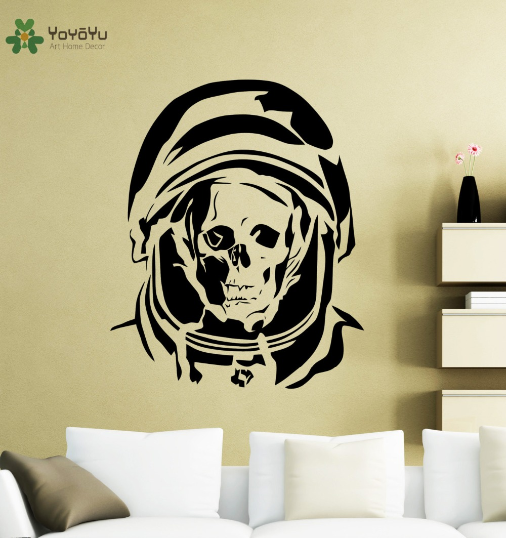 Dorable Pirate Wall Decor Crest - Wall Art Collections ...