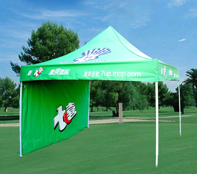 Customized pop up gazebos for tradeshow 15kgs Aluminum Frame folding canopy with backwall outdoor advertising tent-in Gazebos from Home u0026 Garden on ... & Customized pop up gazebos for tradeshow 15kgs Aluminum Frame ...