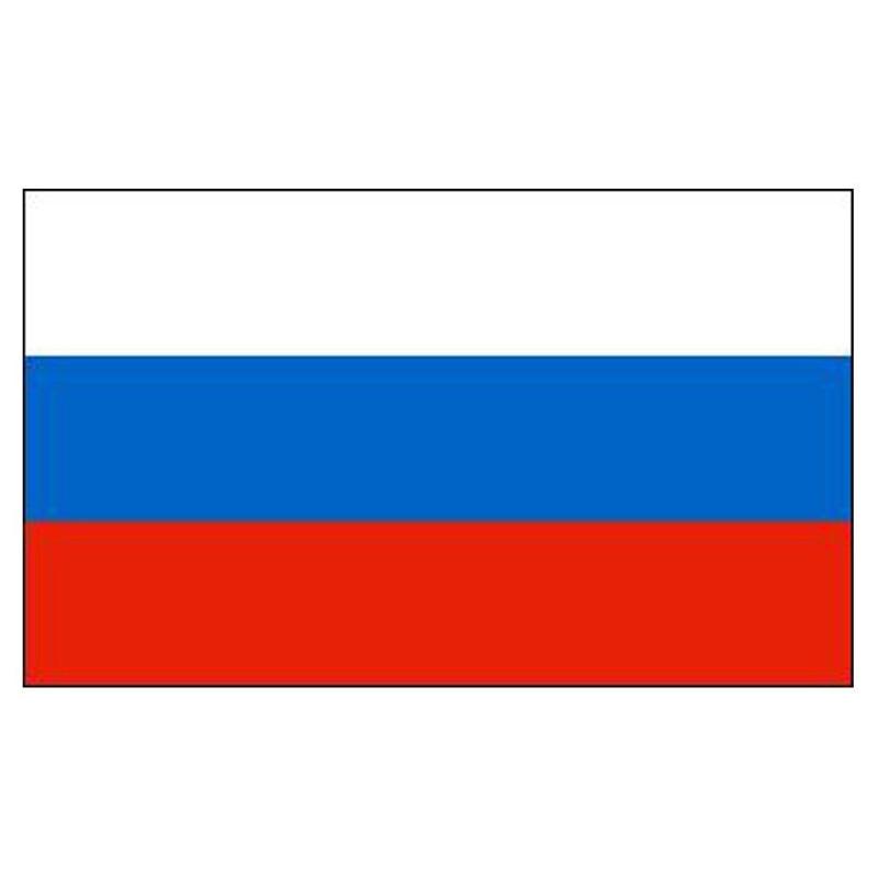 5pcs /lot Russian National Flag Olympic Games Win Sports ... |Russian National Flag