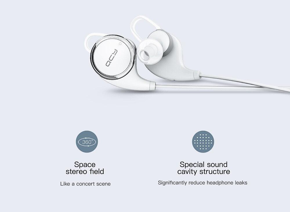 2017 QCY QY8 wireless sports earbuds 2017 QCY QY8 wireless sports earbuds HTB1K6ezazuhSKJjSspjq6Ai8VXa1