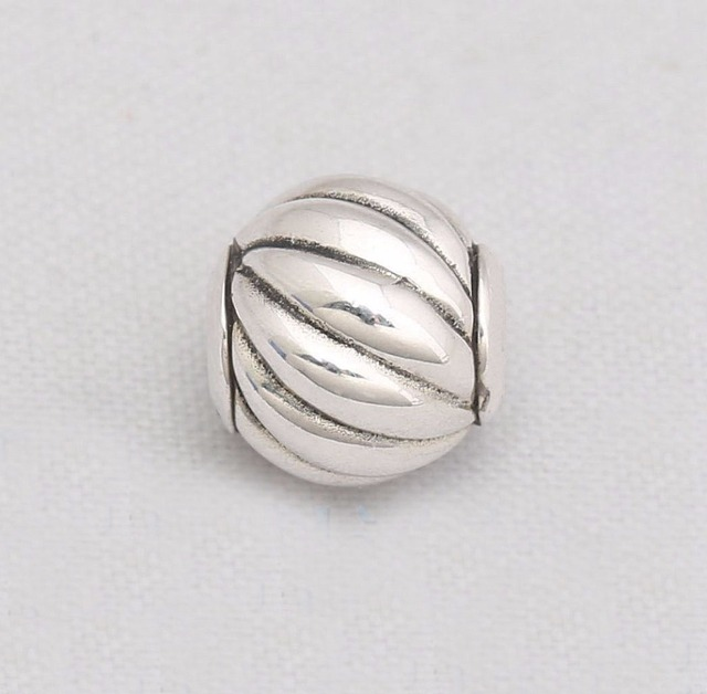 d688b2ea1 Health Beads Fits Pandora Essence Bracelets 925 Sterling Silver Jewelry  Charms Free Shipping