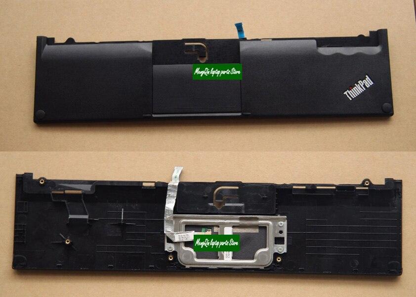 Nouveau OEM pour Lenovo ThinkPad X220 X220i tablette X220T Palmrest housse supérieure avec Kit Touchpad 04W2188 04W6550