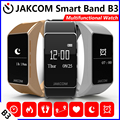 Jakcom B3 Smart Band New Product Of Wristbands As Pulsera Reloj Xiomi Mi Banda 2 For Xiaomi Mi Band Bracelet