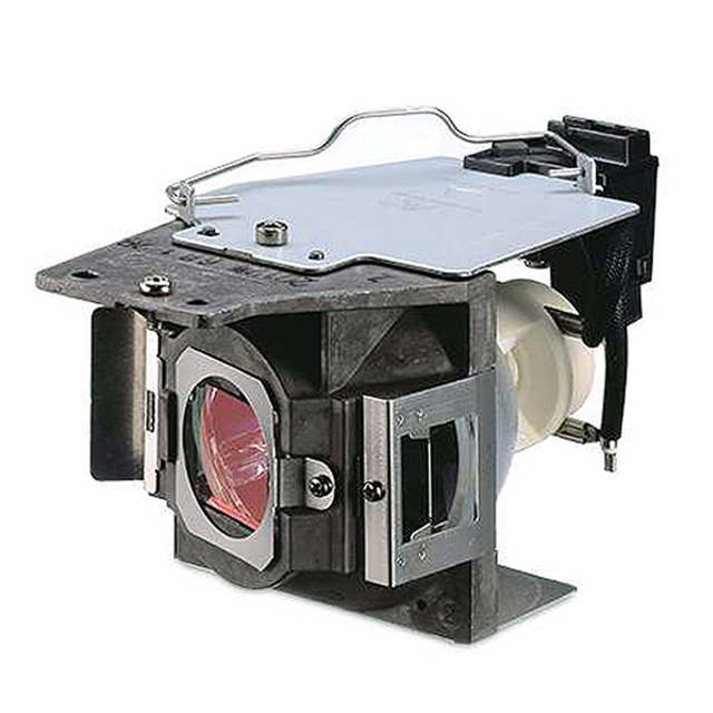 RLC-071  Replacement Projector Lamp with housing  for  VIEWSONIC PJD6253 / PJD6383 / PJD6553W / PJD6683W