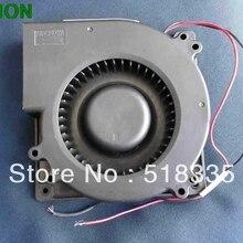 Sunon PMB1212PLB3 12 см вентилятор 12032 120*120*32 мм n 12 В 5 4 Вт