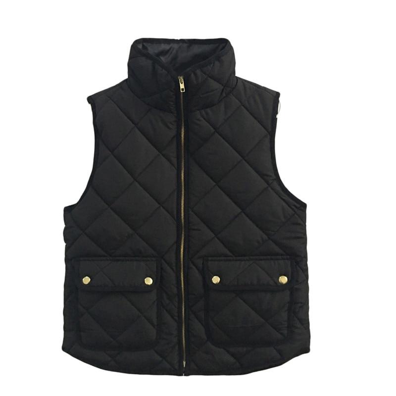 2016 Hot Sale Streetwear Green Black Women Vest Cardigan Argyle Gilet Veste  Femme Sleeveless Jacket Quilted Vest Mujer-in Vests & Waistcoats from  Women's ... - 2016 Hot Sale Streetwear Green Black Women Vest Cardigan Argyle
