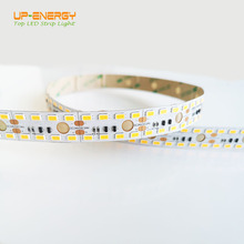 Buy strip samsung 5630 and get free shipping on AliExpress com