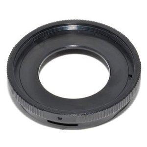 Image 5 - 0.45X Siêu Góc Rộng Ống Kính Macro & Adapter Ring Cho Olympus TG 6 TG 5 TG 4 TG 3 TG 2 TG 1 TG6 TG5 TG4 TG3 TG2 TG1 Camera