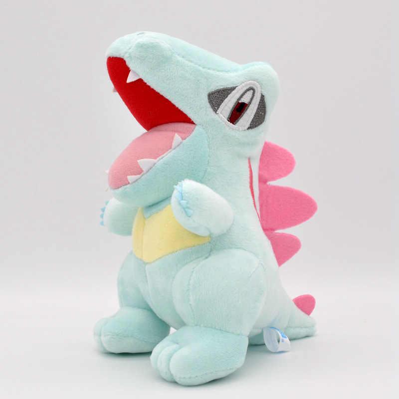 Takara tomy pokemon pikachu frete grátis pequeno pelúcia togepi brinquedos hobbies bonecas brinquedos de pelúcia animais brinquedos para crianças