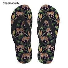 Kinder Hausschuhe Tiger Dinosaurier Fuß Tiere Krallen