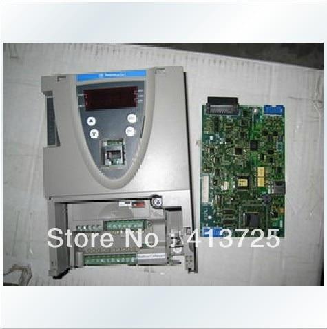 Schneider ATV71/ATV61 series 200kw/220KW/250KW/280KWcpu Control Board головка aist 3511108