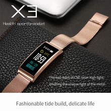 Smart Band Blood Oxygen Blood Pressure Watches Fitness Sport Bracelet Heart Rate Monitor Call/SMS Reminder Pk Fitbits цены онлайн