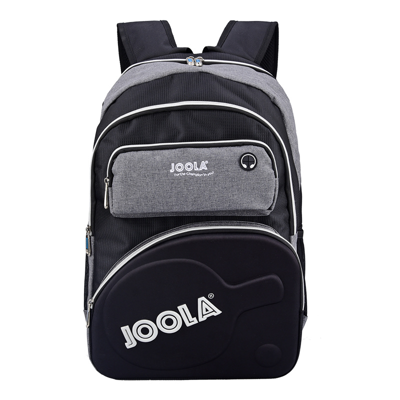 Dedicated 2019 Joola Multi-function Table Tennis Racket Bag Ping Pong One Shoulder Shoes Bag Accessori Racchetta Case 855/851/856/858 Crazy Price