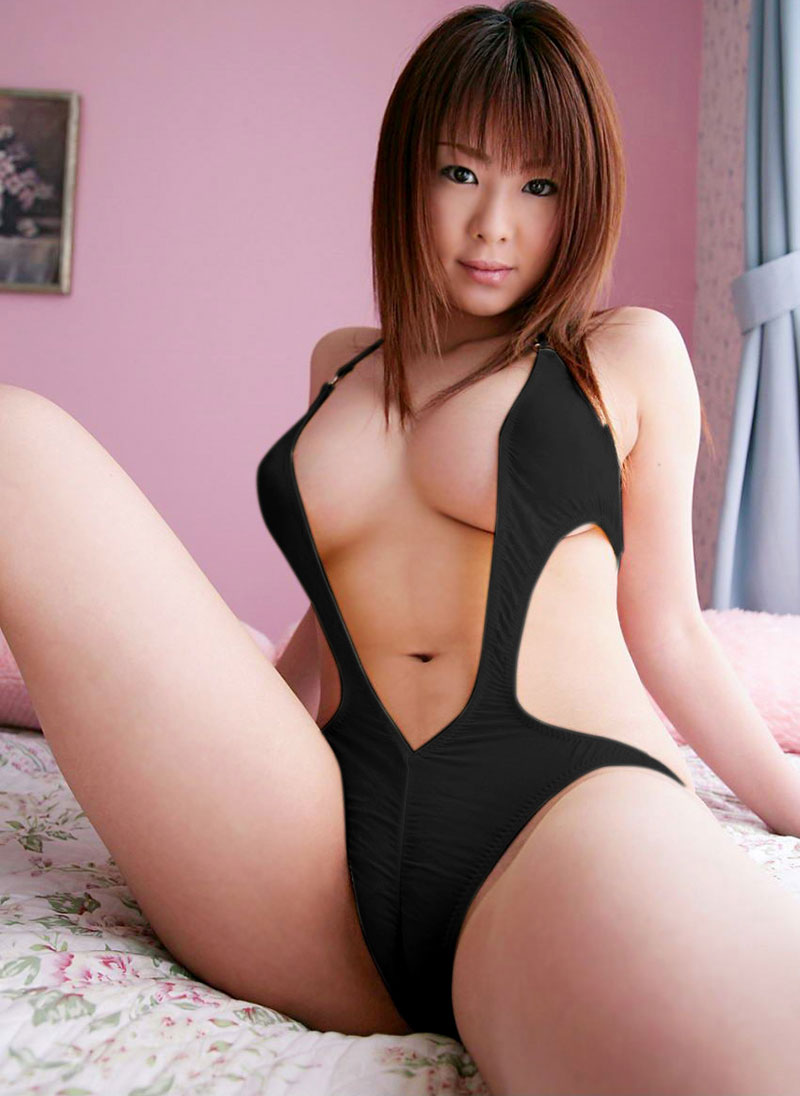Super Sexy Japanese 39