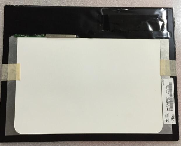 SHD100PXN1 LCD DisplaysSHD100PXN1 LCD Displays