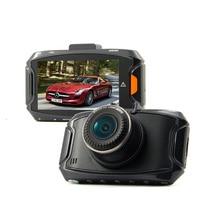 G90A Car Camera DVR Recorder Ambarella A7LA50 Dash Cam 5 MP Full HD 2.7′ LCD 170 Wide Angle Lens Car DVR HDR G-Sensor Video CAM