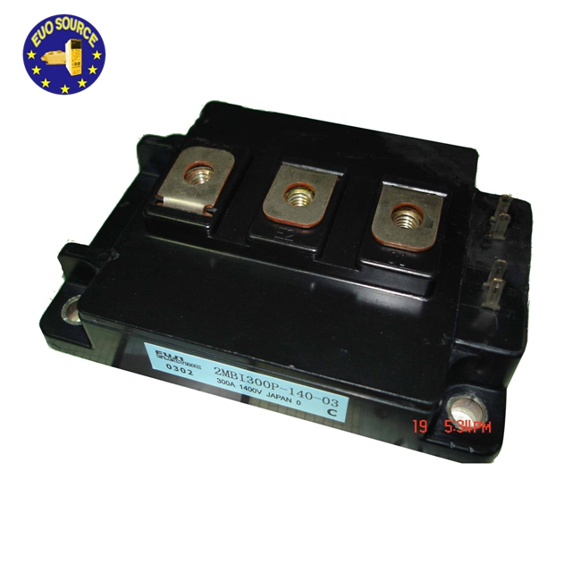 IGBT power module 2MBI300P140,2MBI300P-140,2MBI300P-140-02,2MBI300P-140-03 цена и фото