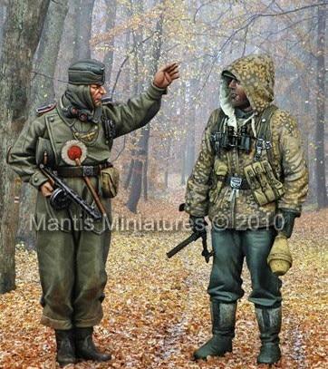 1:35  German Soldiers Talking .2