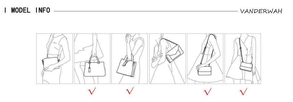 China hand bag Suppliers