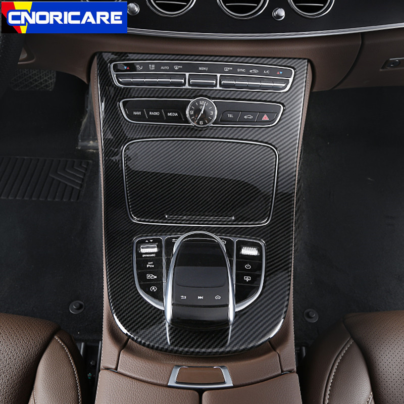 Top 99 Cheap Products Mercedes W213 Center Console In Romo