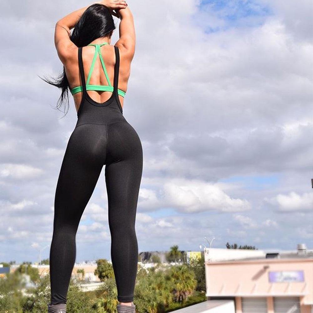 2019 New Solid Style Leggings Put Hip Fold Elastic High Waist Legging Breathable Slim Pants