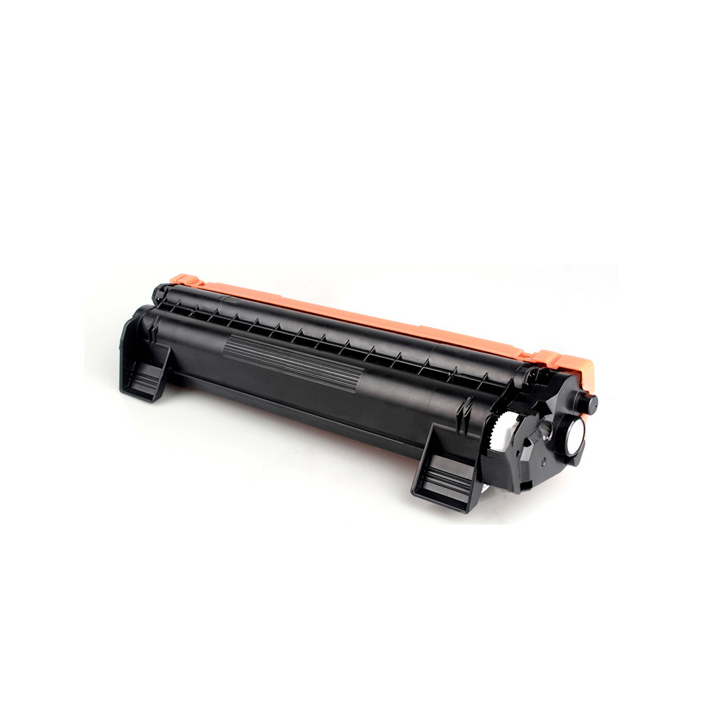 Image 4 - 1pcs TN1000 Toner Cartridge  For Brother TN1000 TN1030 TN1050 TN1060 TN1070 TN1075 HL 1110 TN 1050 TN 1075 TN1075 tn1000 Printer-in Toner Cartridges from Computer & Office
