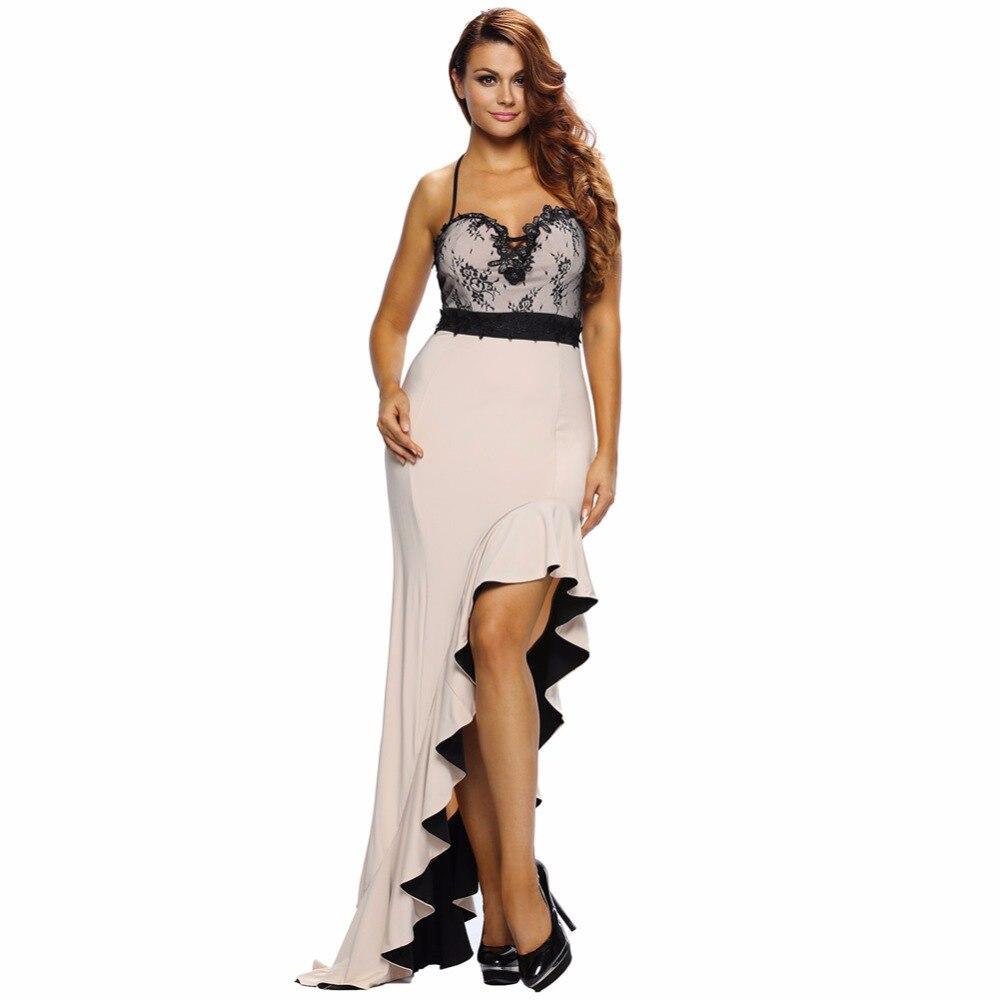 Online Get Cheap Modern Summer Dresses -Aliexpress.com | Alibaba Group
