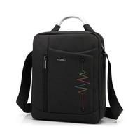 Crossbody Bag 8 12 4 12 Inch Men Women Tablet PC Notebook Laptop Bag For Microsoft