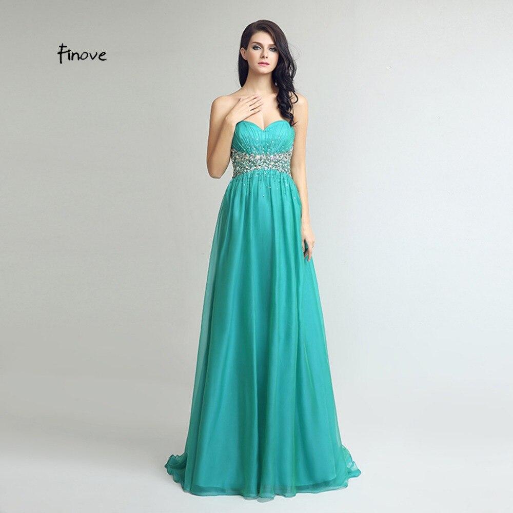 Aliexpress.com : Buy Elegant Design Prom Dresses High Quality Sexy ...