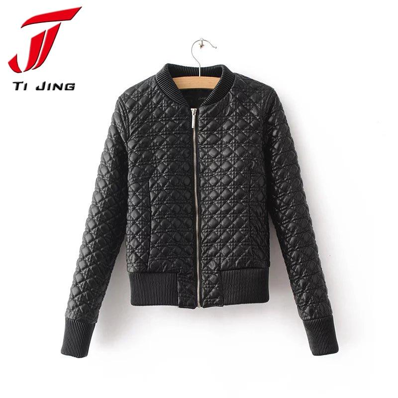 Winter Jacket Women Parka Coats Casual Parka Women's Jackets Short Warm Thin Coat B5534