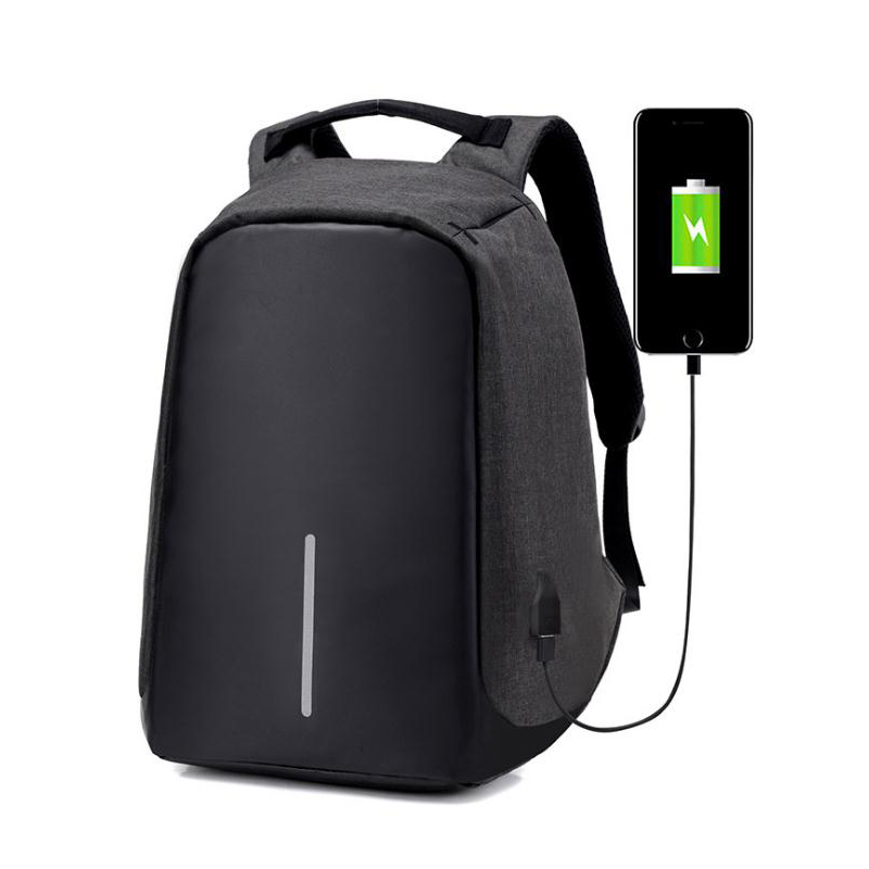 USB connector Travel Outdoor Sport Camping Hiking Bag softback Rucksack Light aseismatic Women Men Children Skin Pack Backpack