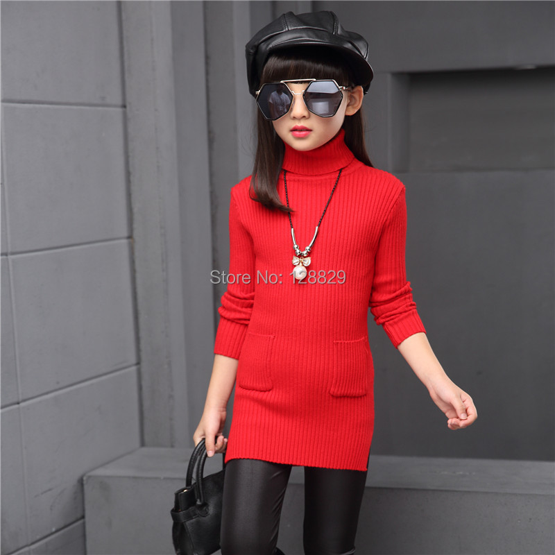 Girls Sweaters (11)