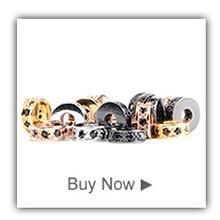 Wholesale Men Rosary Bracelet 33 Prayer Beads Natural Stone Round Lapis Lazuli Tiger Eye Beads Tasbih For Women Jewelry Handmade