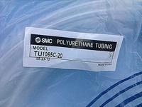 SMC pneumatic White air hose TU1065C 20 Inside diameter 6.5mm External diameter 10mm Hose length 20m