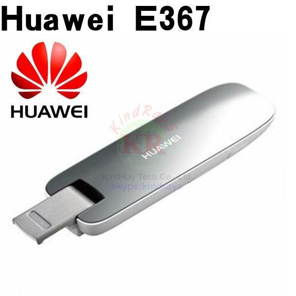 Déverrouiller HUAWEI E367 WCDMA 3G usb Modem 3g USB dongle HSPA 3g usb bâton 28.8 Mbps pk e1750 e173 169 e156 e3131 e169g e369