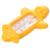 Termómetros Digitales Sonda de Pesca Para Bebé Juguetes Para el Baño de Agua caliente En El Baño De Caucho De Silicona Bebés BathThermometerShousehold