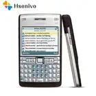 E61i Originele Unlocked Nokia E61 E61i GSM 3G WIFI Bluetooth Mobiele Telefoon Symbian OS 9.1 Met Multi taal gratis verzending - 1