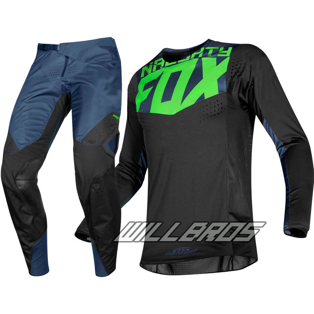 2b6dfc453527a top 10 largest pant jersey motocross list and get free shipping ...