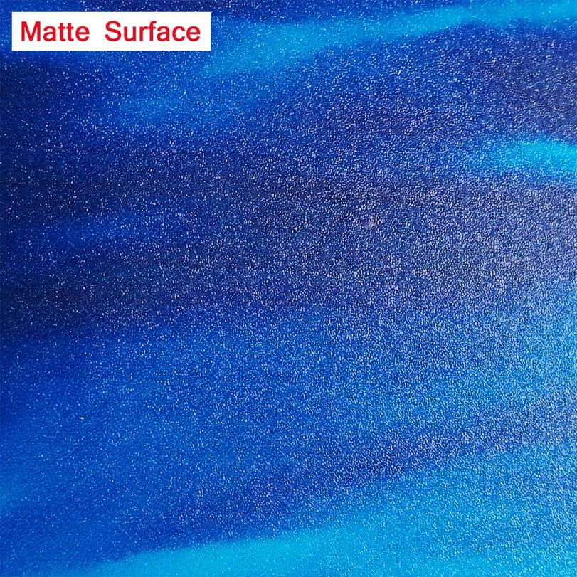 Image 5 - Custom Flooring Mural Wallpaper Undersea World Fish Coral Toilets Bathroom Bedroom 3D Floor Murals PVC Waterproof Self adhesive-in Wallpapers from Home Improvement