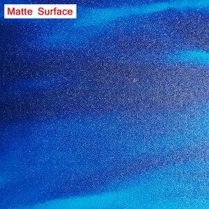 Image 5 - Custom Flooring Mural Wallpaper Undersea World Fish Coral Toilets Bathroom Bedroom 3D Floor Murals PVC Waterproof Self adhesive