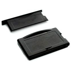 Für EZ-Flash Omega für GBA GBASP NDL kompatibel mit EZ-refor EZ4 ez-flash EZ 3 in 1 GBA reform unterstützung Micro-SD 128gb
