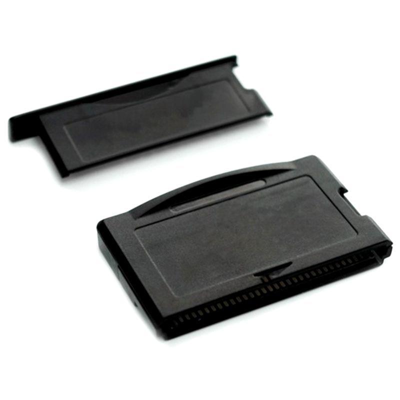 Pour ez-flash Omega pour GBA GBASP NDL compatible avec ez-refor EZ4 ez-flash EZ 3 en 1 support de réforme GBA micro-sd 128 go