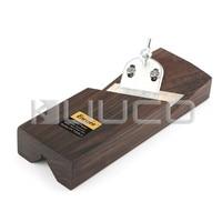 Hand Tools DIY Tools 45 Degree Chamfering Planer Edge Chamfer Planer Wood Tools For Wood Bamboo