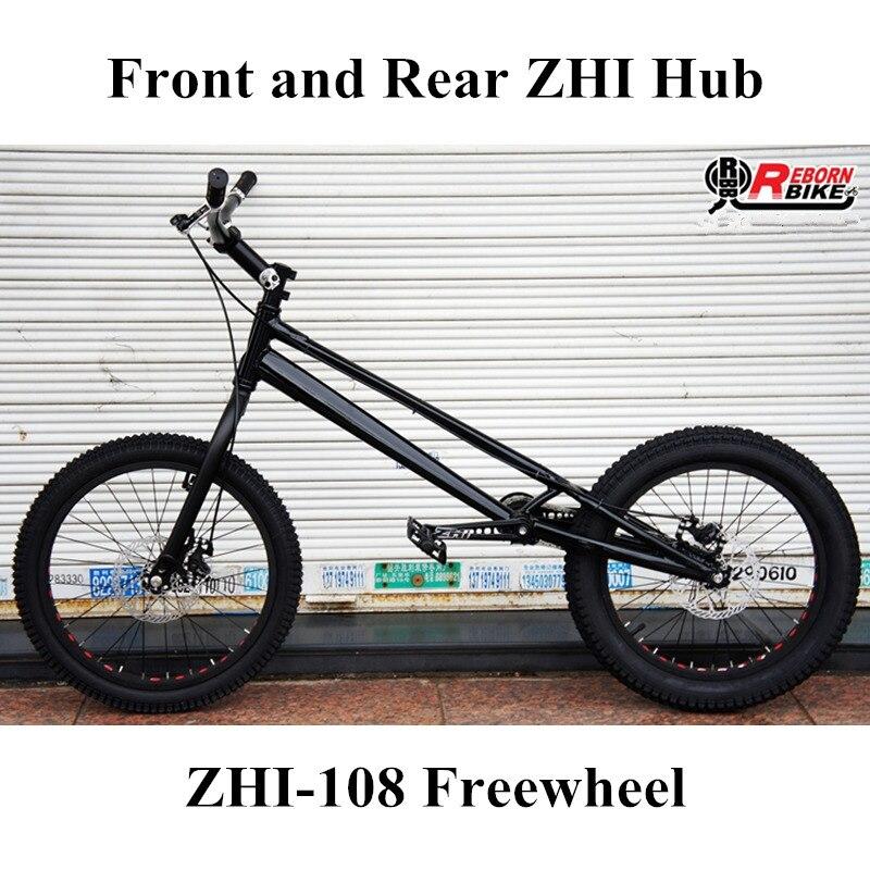 ZHI B5R 20\