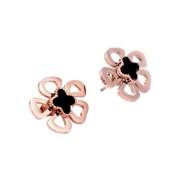 a950d37c1b0d E111 abeja perlas largo diseñador de la marca de lujo de la joyería  Pendientes de botón Pendientes Mujer Brincos Pendientes declaración de la  joyería para ...