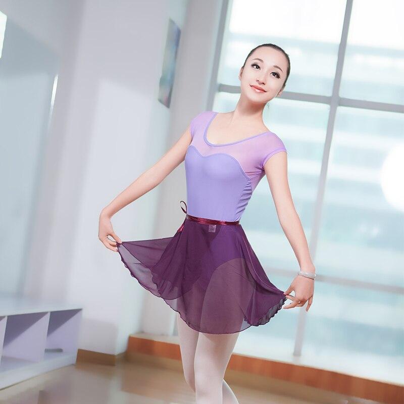 Dorable Trajes De Baile únicos Imágenes - Ideas de Vestidos de ...