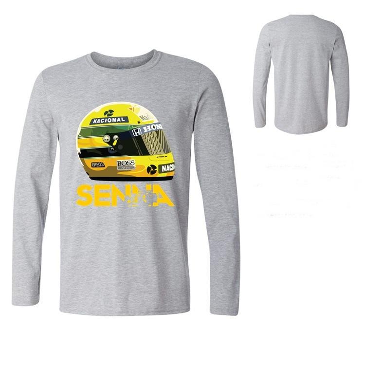youth-boy-car-racing-world-championship-t-shirt-top-sport-ayrton-font-b-senna-b-font-helmet-t-shirt-tee-pullover-men-cotton-long-sleeve-tshirt